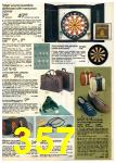 1980 Montgomery Ward Christmas Book, Page 357