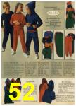 1968 Sears Fall Winter Catalog, Page 52