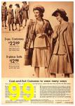 1942 Sears Spring Summer Catalog, Page 99