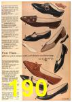 1963 Sears Fall Winter Catalog, Page 190
