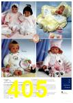 2002 JCPenney Christmas Book, Page 405