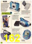 2000 JCPenney Christmas Book, Page 162