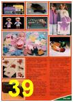 1985 Sears Christmas Book, Page 39
