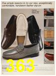 1987 Sears Spring Summer Catalog, Page 363