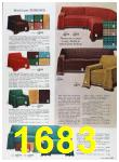 1964 Sears Fall Winter Catalog, Page 1683
