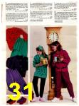 1985 JCPenney Christmas Book, Page 31