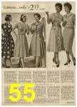 1959 Sears Spring Summer Catalog, Page 55