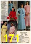 1979 Montgomery Ward Christmas Book, Page 171