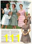 1962 Montgomery Ward Spring Summer Catalog, Page 111
