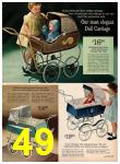 1964 Sears Christmas Book, Page 49