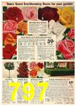 1942 Sears Spring Summer Catalog, Page 797