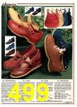 1976 Sears Fall Winter Catalog, Page 499
