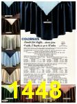 1983 Sears Fall Winter Catalog, Page 1448