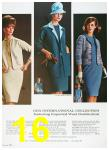 1964 Sears Fall Winter Catalog, Page 16