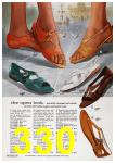 1967 Sears Spring Summer Catalog, Page 330