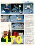 1983 Sears Christmas Book, Page 170