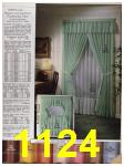 1985 Sears Spring Summer Catalog, Page 1124