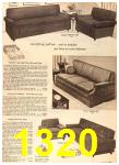 1960 Sears Fall Winter Catalog, Page 1320