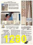 1983 Sears Fall Winter Catalog, Page 1280