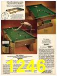 1978 Sears Fall Winter Catalog, Page 1246