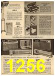 1965 Sears Spring Summer Catalog, Page 1256