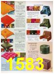1967 Sears Fall Winter Catalog, Page 1583