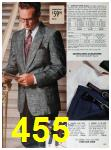 1991 Sears Spring Summer Catalog, Page 455