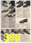 1965 Sears Fall Winter Catalog, Page 380