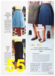 1967 Sears Spring Summer Catalog, Page 55