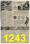 1959 Sears Spring Summer Catalog, Page 1243