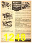 1940 Sears Fall Winter Catalog, Page 1248