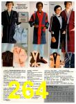 1982 Sears Christmas Book, Page 264