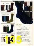 1971 Sears Fall Winter Catalog, Page 135