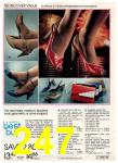 1981 Montgomery Ward Spring Summer Catalog, Page 247
