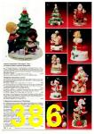 1983 Montgomery Ward Christmas Book, Page 386