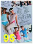 1988 Sears Spring Summer Catalog, Page 95