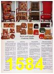 1967 Sears Fall Winter Catalog, Page 1584