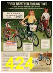 1973 Sears Christmas Book, Page 424