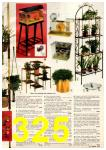 1979 Montgomery Ward Christmas Book, Page 325