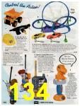 2000 Sears Christmas Book, Page 134