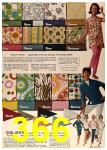 1964 Sears Spring Summer Catalog, Page 366
