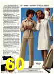 1975 Sears Spring Summer Catalog, Page 60