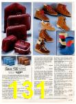 1983 Sears Christmas Book, Page 131