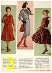 1958 Sears Fall Winter Catalog, Page 3