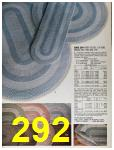 1992 Sears Summer Catalog, Page 292