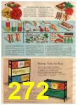 1964 Sears Christmas Book, Page 272