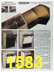 1991 Sears Fall Winter Catalog, Page 1583