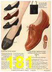 1960 Sears Fall Winter Catalog, Page 181
