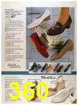 1986 Sears Spring Summer Catalog, Page 360