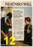 1968 Sears Fall Winter Catalog, Page 12